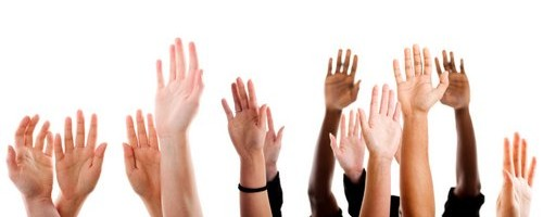 Zandrock : Een tof festival zoekt toffe medewerkers !!!