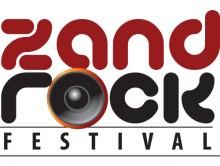 Geen Zandrock Festival in 2019 !!!