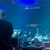 DJ CHESKO